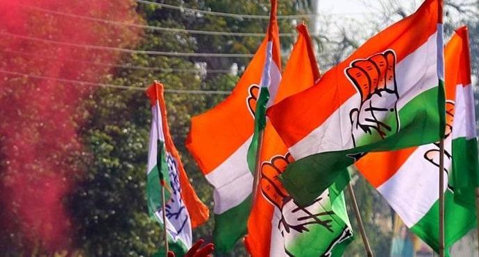 Congress के सामनेChambal की 16 सीटों पर सबसे ज्यादा चुनौती,ऐसे मिलेगा टिकट