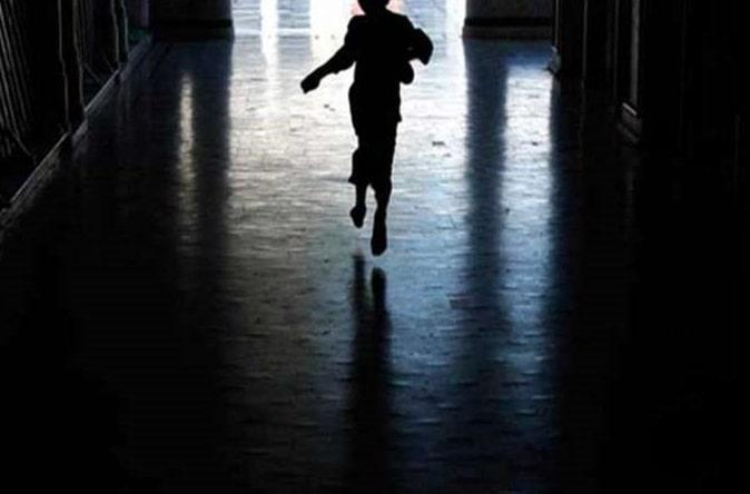 Madhya Pradesh के इस जिले में 2013 से जून 2020 के बीचे 49 बच्चे हो चुके लापता, अबतक नहीं चल पायापता