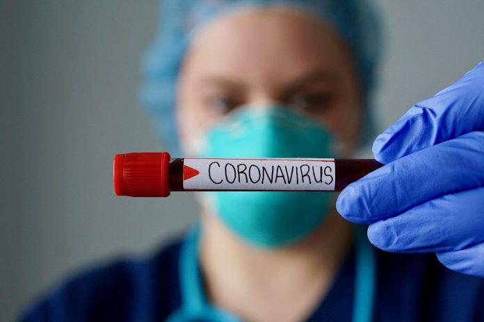 corona's-havoc-found-127-new-patients-in-indore