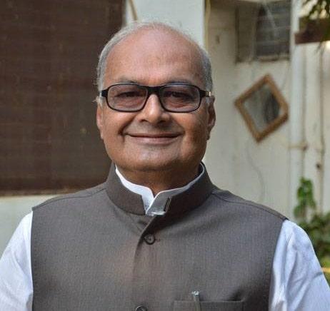 पूर्व मंत्री जयंत मलैया और उनके बेटे के खिलाफ पार्टी केजिला पंचायत अध्यक्ष ने खोला मोर्चा, लगाए कुछ ऐसे आरोप