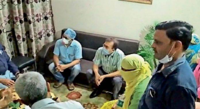 woman-doctor-raided-on-abortion-mp-samachar