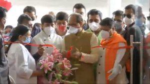 इंदौर-को-'सुपर-स्पेशिएलिटी-अस्पताल'-की-सौगात-देंगे-cm