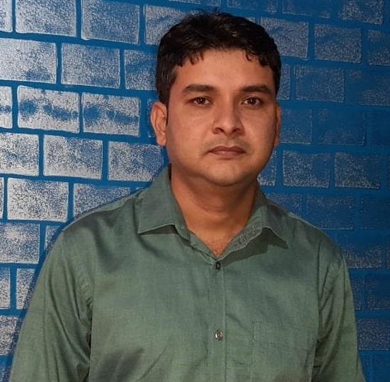 crop-insurance-not-happening-bhagwan-meena