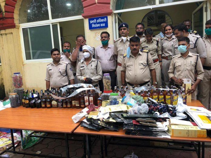 haryana-poisonous-illicit-liquor-sold-in-mp