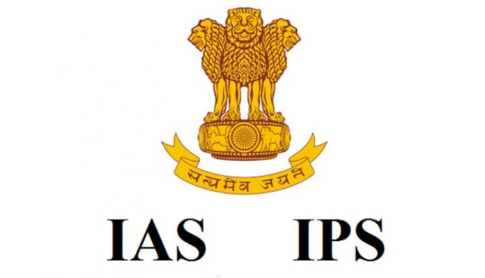state-will-get-26-ias-and-ips-officers