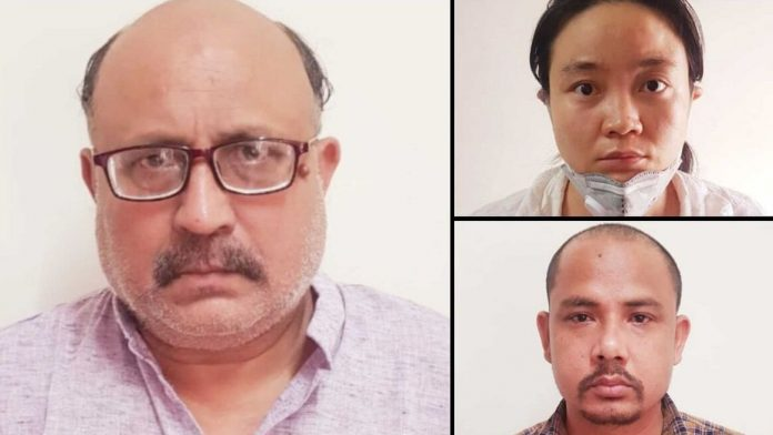 rajeev-sharma-was-sending-intelligence-to-china