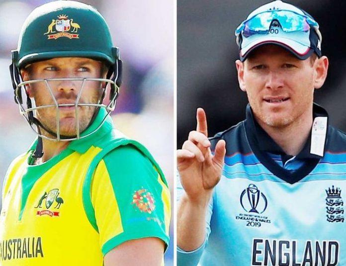 engvsaus:-will-australia-win-the-series ENGvsAUS: क्या 5 साल बाद इंग्लैंड में सीरीज जीतेगी ऑस्ट्रेलि