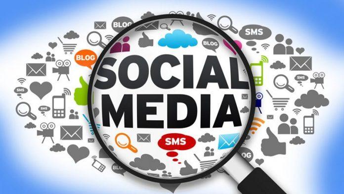 social media cell
