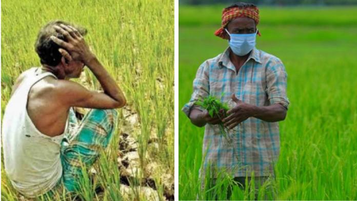 what-is-farmer's-bill-kisan-bill