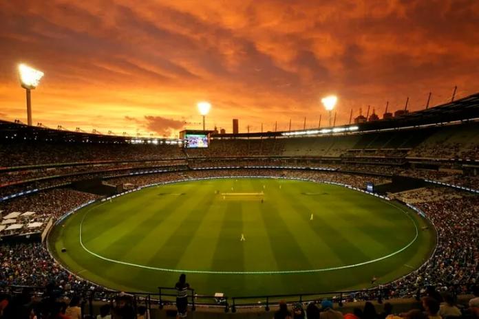 ग्वालियर में बनेगा देश का पहला दिव्यांग खेल स्टेडियम india's-first-sports-stadium-built-in--ग्वालियर