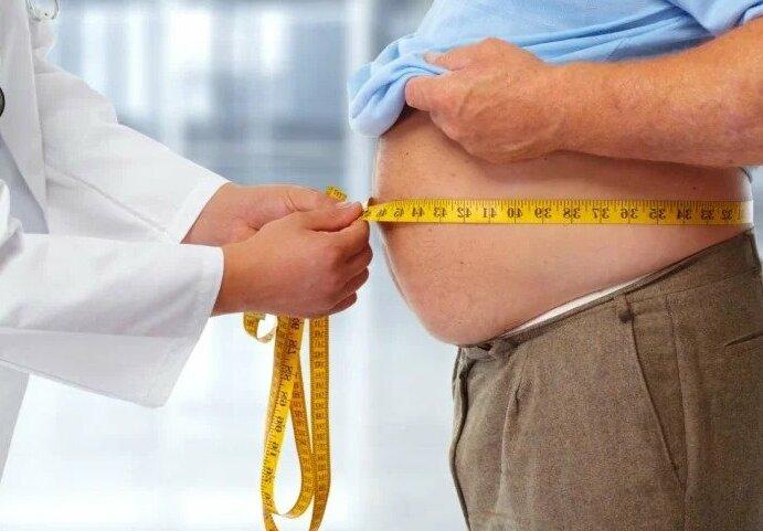 india-should-start-anti-obesity-मोटापा