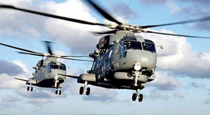 cbi--charge-sheet-in-vvip-chopper-case
