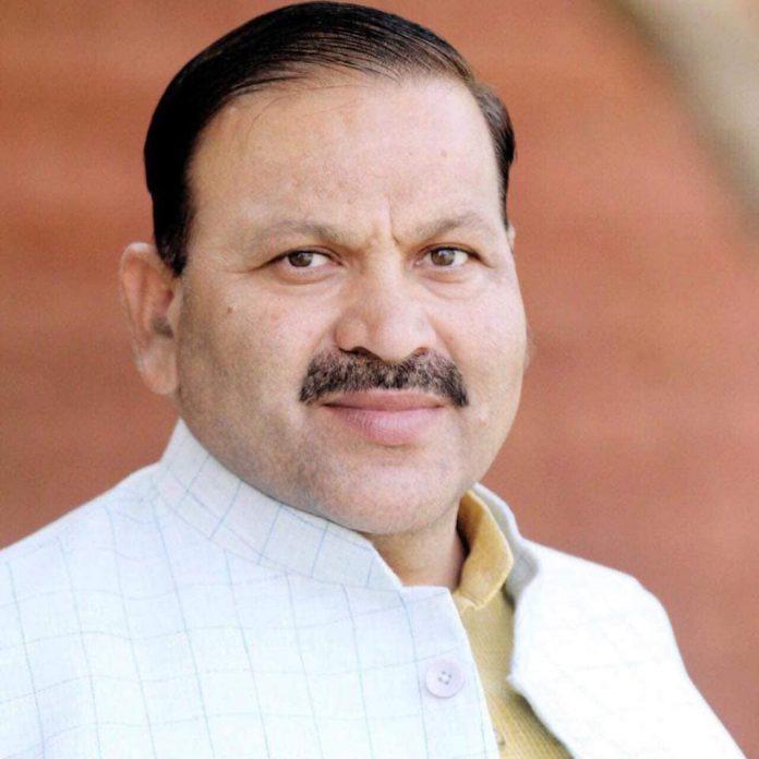 satish-sikarwar-will-join-congress-at-11-am