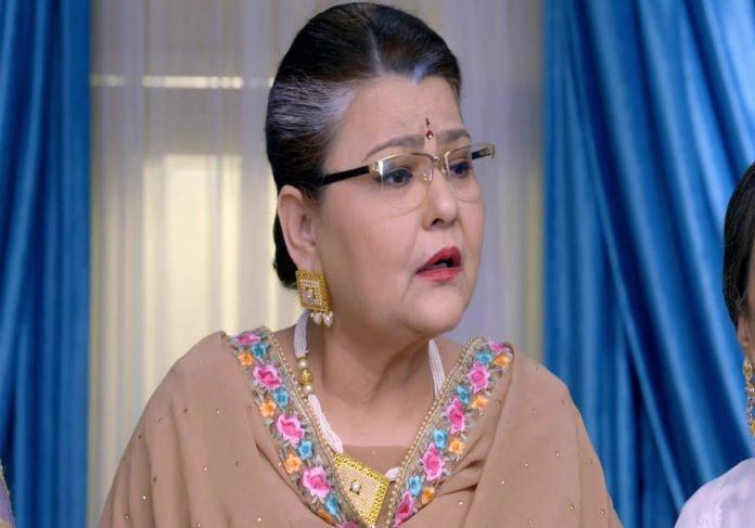 Zarina Roshan Khan Lentil TV Actors Died