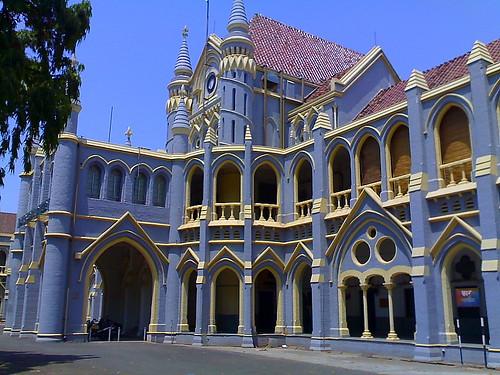 sarkari naukri jabalpur high court