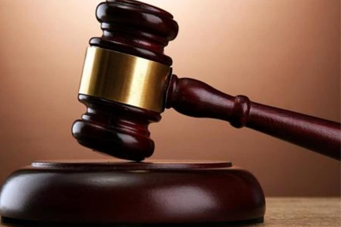 Big decision of MP High Court ordered