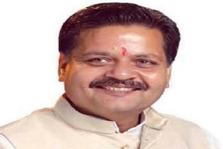 Rampal Singh