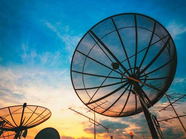 china ban in india telecom sector